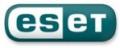 ESET: новое поколение продуктов для защиты компьютеров Mac — ESET Cyber Security