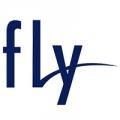 Коммуникаторы Fly: технологичность за бюджетную цену