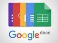 В Google Docs обновился голосовой ввод текста - поддерживает украинский!