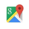 Возможность просматривать и редактировать пользовательские карты прямо на Google Диске