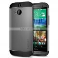 Чехлы HTC ONE M8 для защиты вашего смартфона