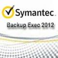 Symantec Backup Exec 2012 - лучшее резервное копирование для виртуальных сред.