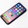 Копия iPhone 8 – качественный аналог или очередное разочарование?