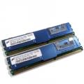 Разработки Micron Technology и KINGSTON в области производства оперативной памяти