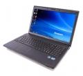 Не заряжается ноутбук Lenovo G560