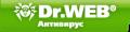 Доктор Веб: обзор вирусной активности в июле 2013 года