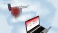 McAfee ePO Deep Com удалённо восстанавливает зашифрованные винчестера