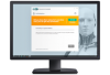 Новая версия бесплатного приложения ESET Online Scanner доступна пользователям