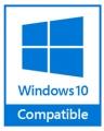 Продукты ESET совместимы с новой операционной системой Windows 10