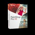 Вышел новый Corel PaintShop Pro X9 -  универсальный фоторедактор для дома и бизнеса
