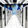 Что следует знать о серверных шкафах