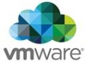 Час оновлюватися: End of Life для VMware vSphere 6.0