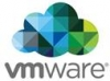 Виртуальная сфера: VMware обновила vSphere