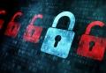 Вірус WannaCry: нова хвиля кібератак