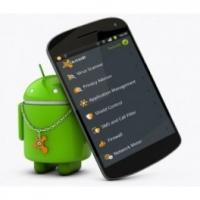 Avast Mobile Premium