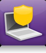 Symantec Mail Security for Microsoft Exchange Antivirus and Antispam
