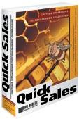 Quick Sales 2