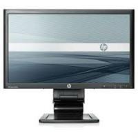 Монитор TFT HP 23 LA2306X LED
