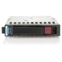 НЖМД HP 500GB