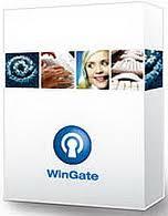 WinGate Professional