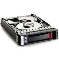 НЖМД HP 450GB