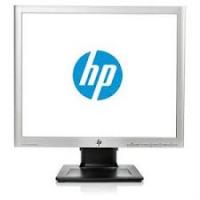 Монитор TFT HP LA1956x 19-In LED