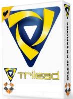 Trilead VM Explorer Pro Edition