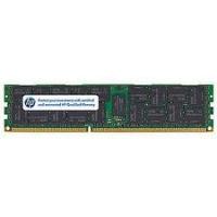 Память HP 4GB