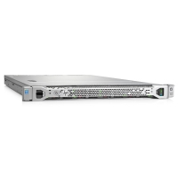 Сервер HP ProLiant DL160 Gen9