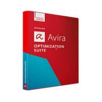 Avira Optimization Suite 2017