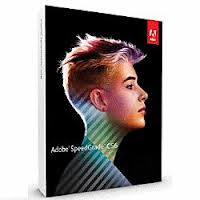 Adobe SpeedGrade CS6