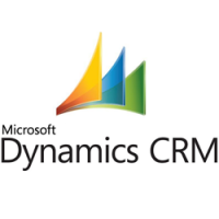 Microsoft Dynamics CRM Workgroup Server