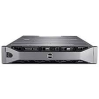 DELL PowerVault MD3400
