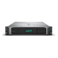Сервер HPE ProLiant DL385 Gen10