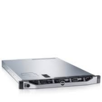 Dell PowerEdge R430