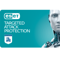 ESET Targeted Attack Protection