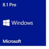 Get Genuine Kit (GGK) Windows 8.1 Professional