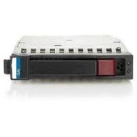 НЖМД HP 900GB