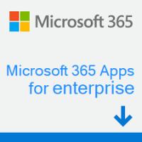 Microsoft 365 Приложения для предприятий
