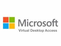Microsoft Windows Virtual Desktop Access (VDA)