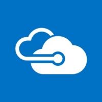 Microsoft (Windows) Azure