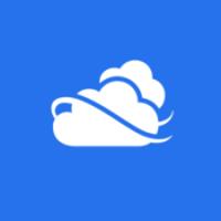 Microsoft OneDrive для бизнеса