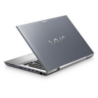Sony VAIO серии S13