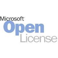 Microsoft Skype for Business CAL