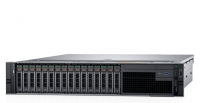 Сервер PowerEdge R740