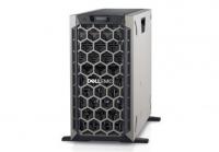 Сервер PowerEdge T440