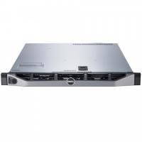 Dell PowerEdge R730