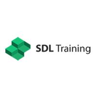 Курс обучения работе с системой SDL Trados Studio 2017