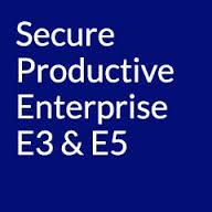 Secure Productive Enterprise