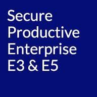 Secure Productive Enterprise